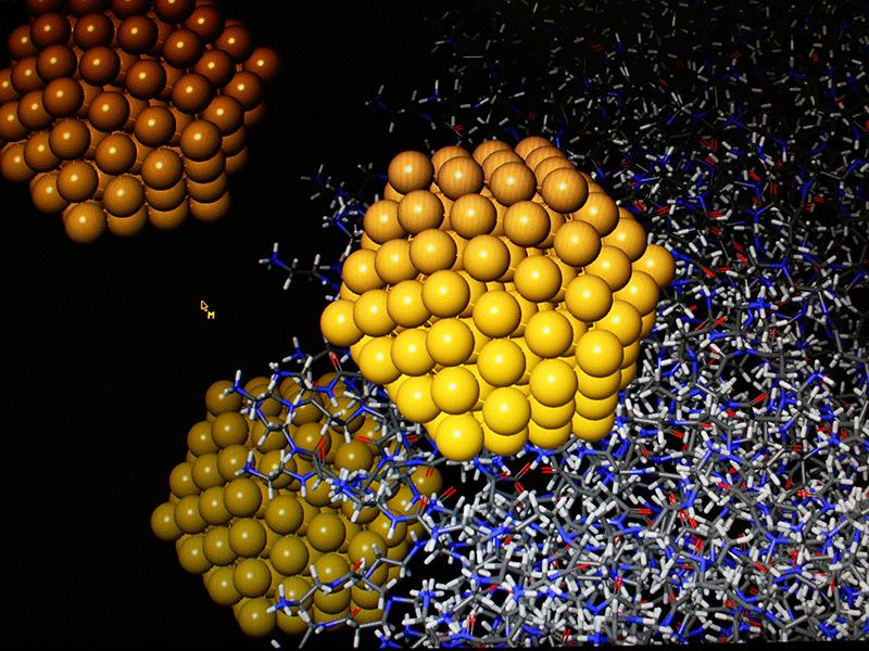 0 Nanomedicina1