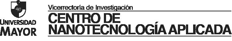 Logo Cnap 01