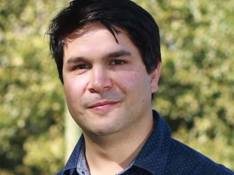 Rafael Gonzalez2